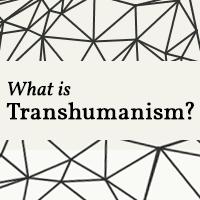 Transhumanist Art Ideas